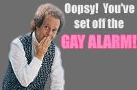 [Image: gay.jpg]