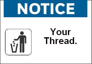yourthread.jpg